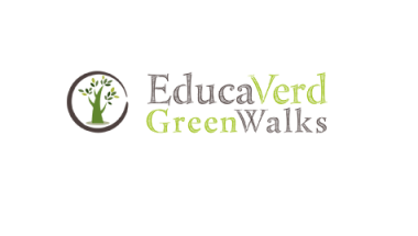 EducaVerd GreenWalks